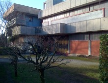 Immobilare Nord Milano - Desio