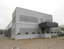 Immobiliare Nord Milano - Desio
