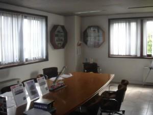 Uffici P1