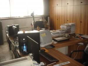 Uffici PT 2
